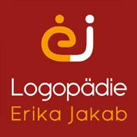 Logopädie Plattling